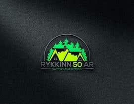 zitukb99 tarafından Town Logo for anniversary için no 58