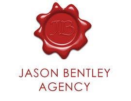 #65 untuk Design a Classy Logo for a Premier Insurance Agency oleh shafayet500555