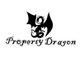 #400 for Logo for Property Dragon by rahgirrafi