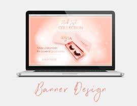 #12 para Diseño de imágenes para marketing de productos cosméticos en Instagram de mariifierrob