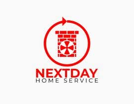 #1099 for Create a logo for an HVAC (Air Conditioning) and Furnace company by Ingyar