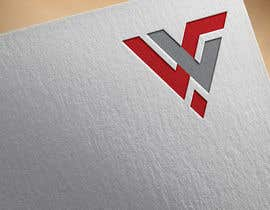 Nro 850 kilpailuun Logo Design käyttäjältä eddesignswork