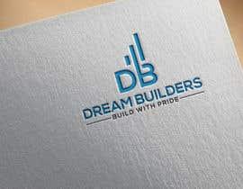 #105 for Build me a Logo by BlackFx2