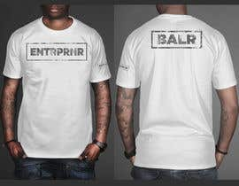 #49 for CEO/Entrepreneur Targetted T-shirt Design by shafiqulislam201