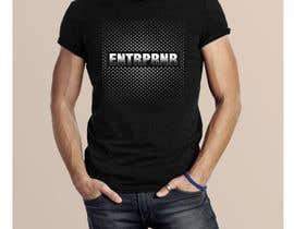 #80 for CEO/Entrepreneur Targetted T-shirt Design by kasupedirisinghe