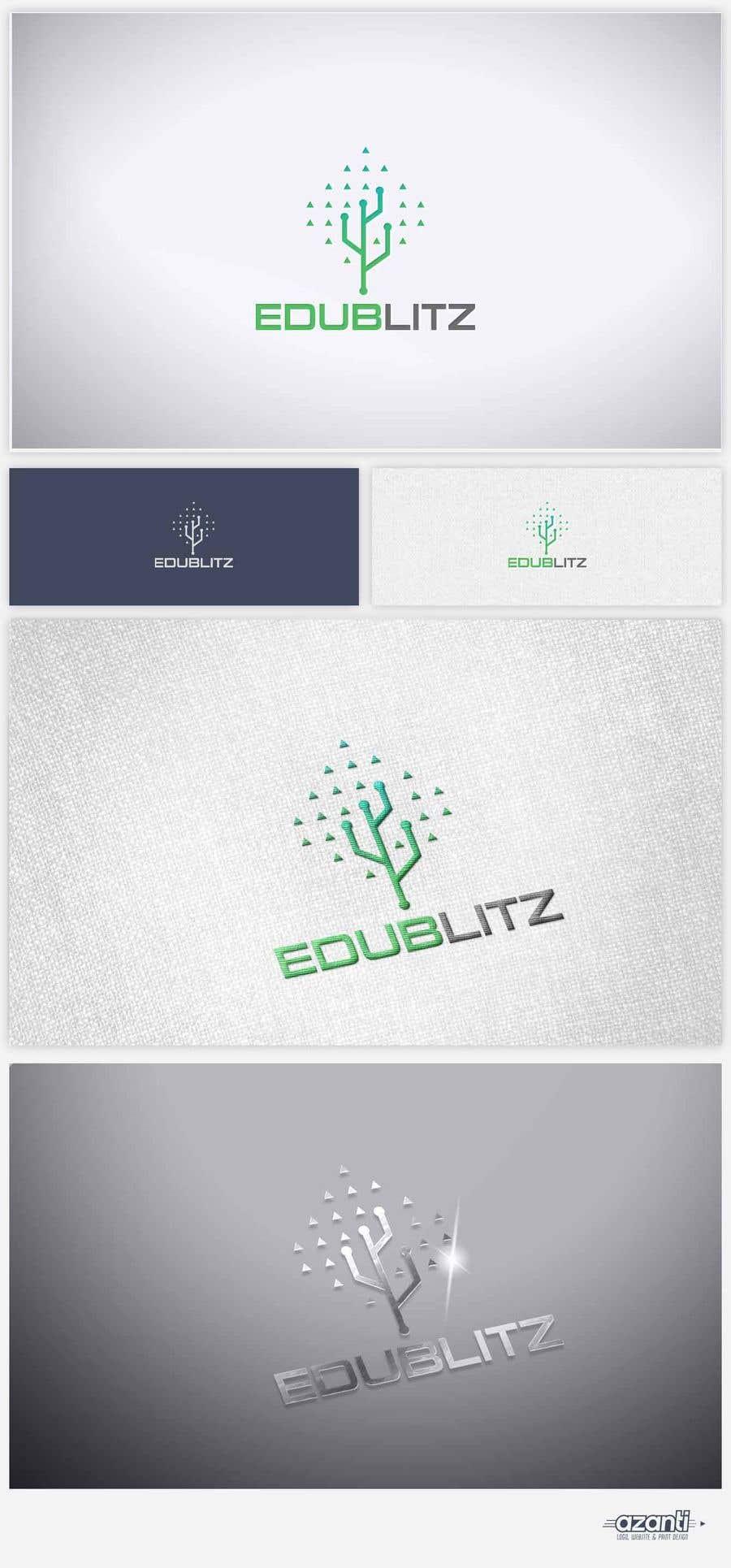 Contest Entry #293 for Company Logo Design Contest