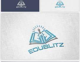 #332 untuk Company Logo Design Contest oleh Anas2397