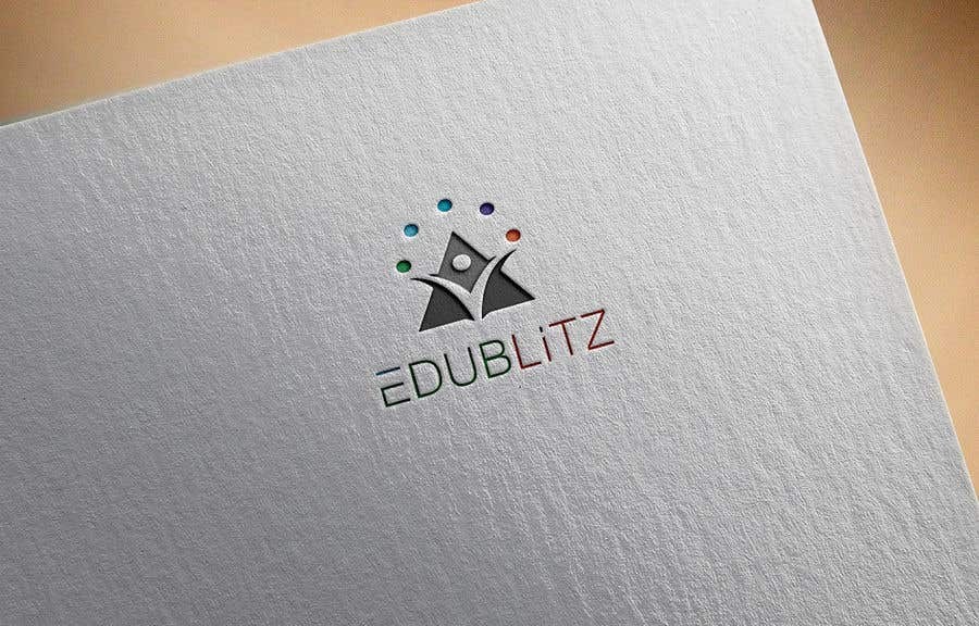 Penyertaan Peraduan #208 untuk Company Logo Design Contest