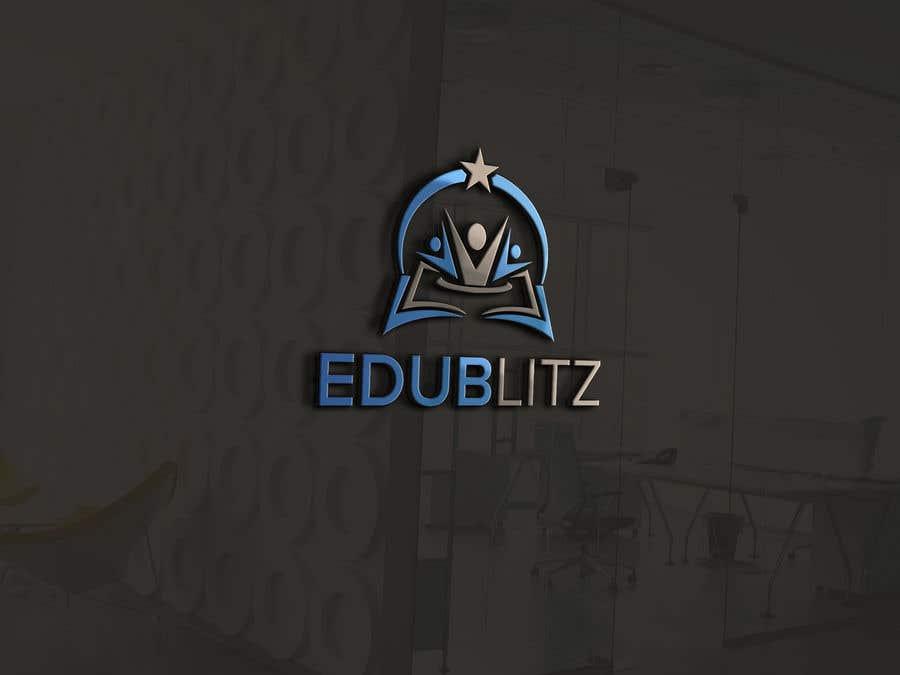 Kilpailutyö #344 kilpailussa Company Logo Design Contest