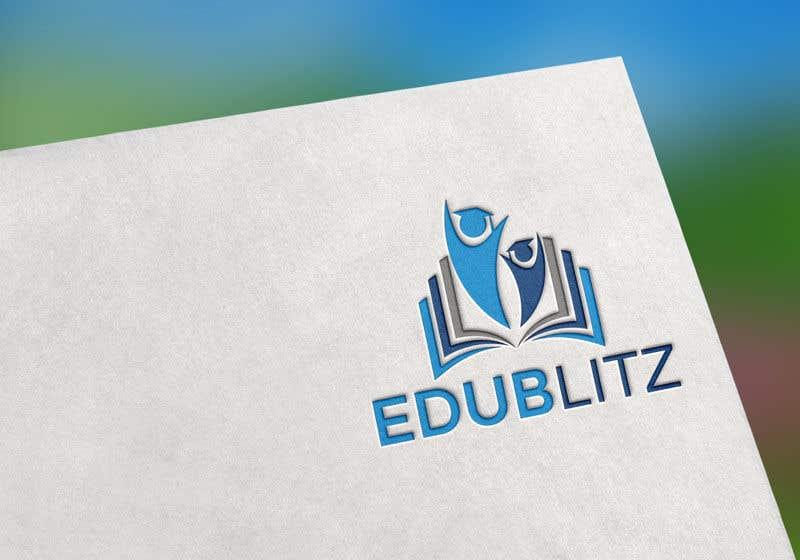 Kilpailutyö #253 kilpailussa Company Logo Design Contest