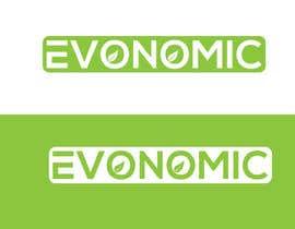 #57 cho company logo bởi nadimmiah258