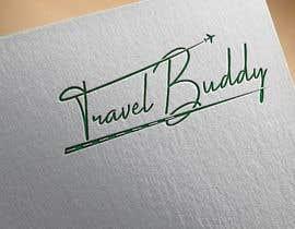 imranhassan998 tarafından Travel Buddy için no 274