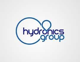 #40 untuk Logo Designer - Hydronics Group oleh bdghagra1