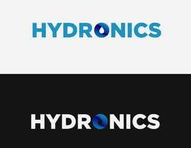 #52 untuk Logo Designer - Hydronics Group oleh dingdong84