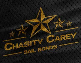 #12 for Bail Bond Company Logo by debbiehireme