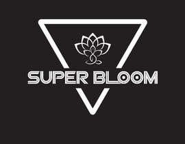#379 untuk Logo Design (Product Company) oleh ismaelmohie