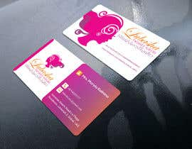 #25 for I am looking for someone to design a creative professional brochure & business cards af mdisrafil877