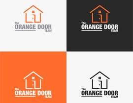 #96 for The Orange Door Team by usman661149