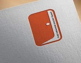 #148 for The Orange Door Team by rahulsheikh