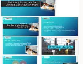 rakib36 tarafından powerpoint presentation için no 35