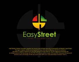 #198 pentru Easy Street de către emely1810