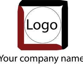 nº 31 pour I need a logo designed par lakimijatovic13
