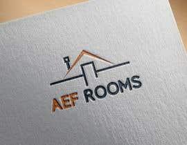 nº 36 pour I need a logo designed par sushmoymalakar