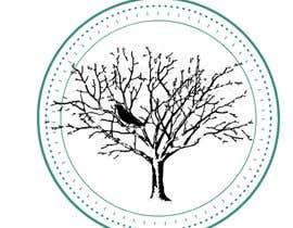 #4 for conscious crow by salsabilasahaimi