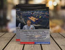 Nro 17 kilpailuun I Futsal Performance Clinic käyttäjältä bappy777