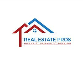 #177 для Logo Design for a Real Estate Team от sohan952592