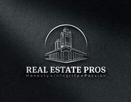 #169 для Logo Design for a Real Estate Team от designdk99