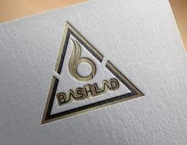 #58 untuk Logo for a business app oleh redoykhan2000c