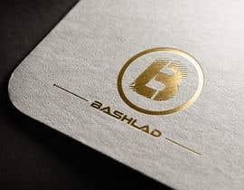 #84 untuk Logo for a business app oleh redoykhan2000c