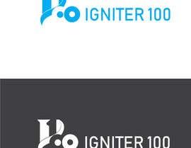 #113 untuk I need a Logo for my website oleh Mamunabdullah16