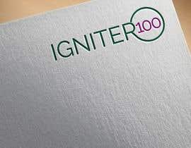 #105 untuk I need a Logo for my website oleh designmela19