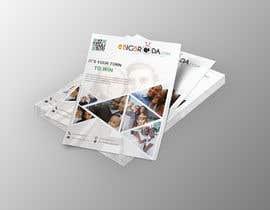 #80 untuk Site Flyer Banner & Business card Contest oleh duliahmed
