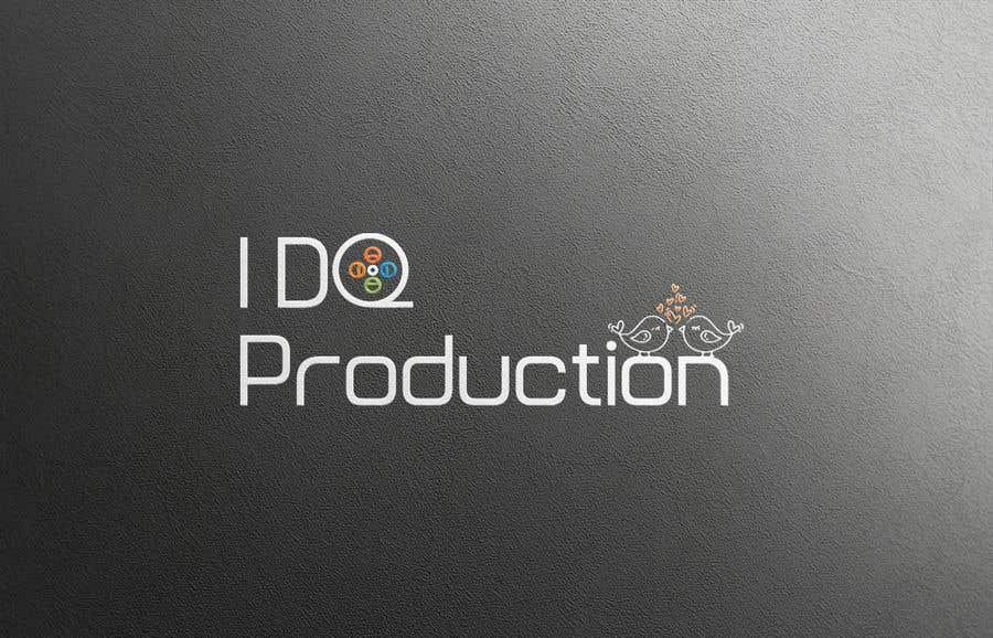 Bài tham dự cuộc thi #49 cho Design a logo for a wedding media production company