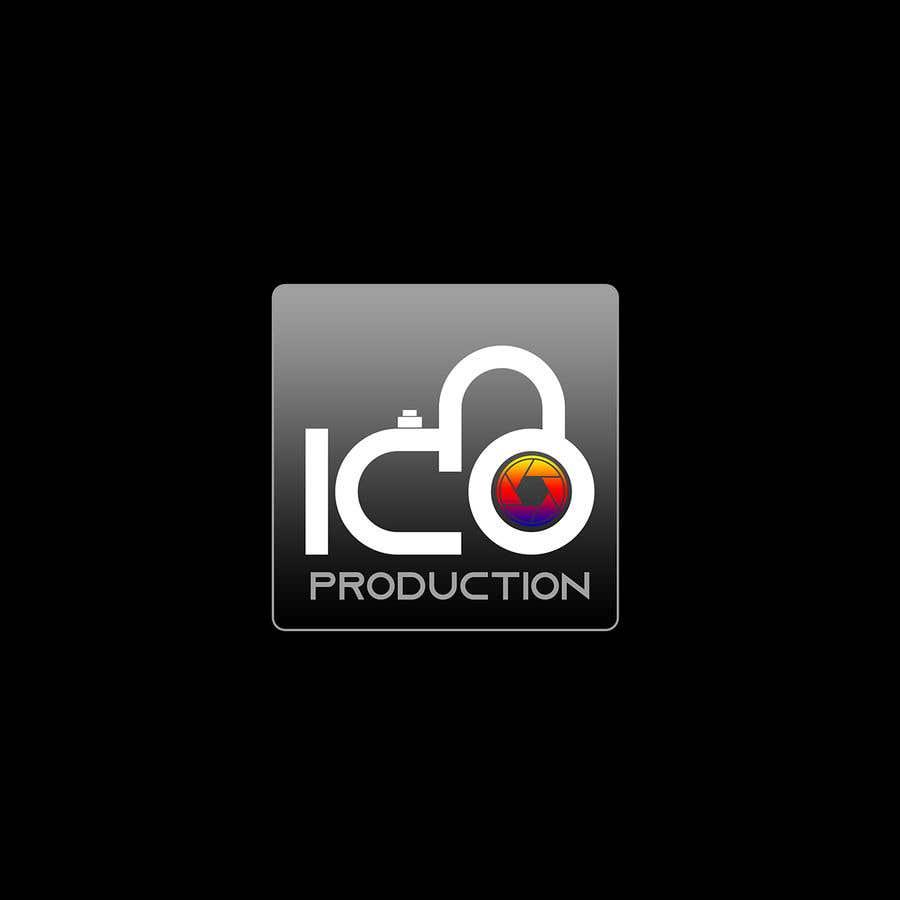 Bài tham dự cuộc thi #174 cho Design a logo for a wedding media production company