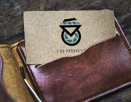 #208 untuk Design a logo for a wedding media production company oleh ramlickatzvw