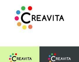 SHdesigner53 tarafından Modern redesign of a logo for school için no 55