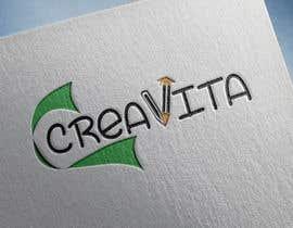 rakib5g tarafından Modern redesign of a logo for school için no 40