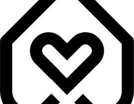 Nro 10 kilpailuun revise this logo for me. käyttäjältä nikhilol