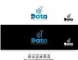 #117 pentru Logo Design de către alejandrorosario