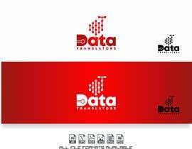 #119 pentru Logo Design de către alejandrorosario