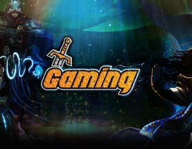 #32 untuk Gaming web Background oleh divisionjoy5