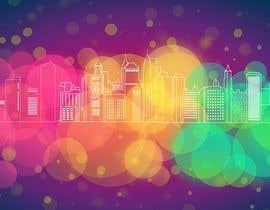 #9 untuk Gaming web Background oleh sajeebhasan177