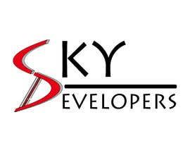 Nro 194 kilpailuun Design a Logo - 17/04/2019 10:31 EDT käyttäjältä kp54887