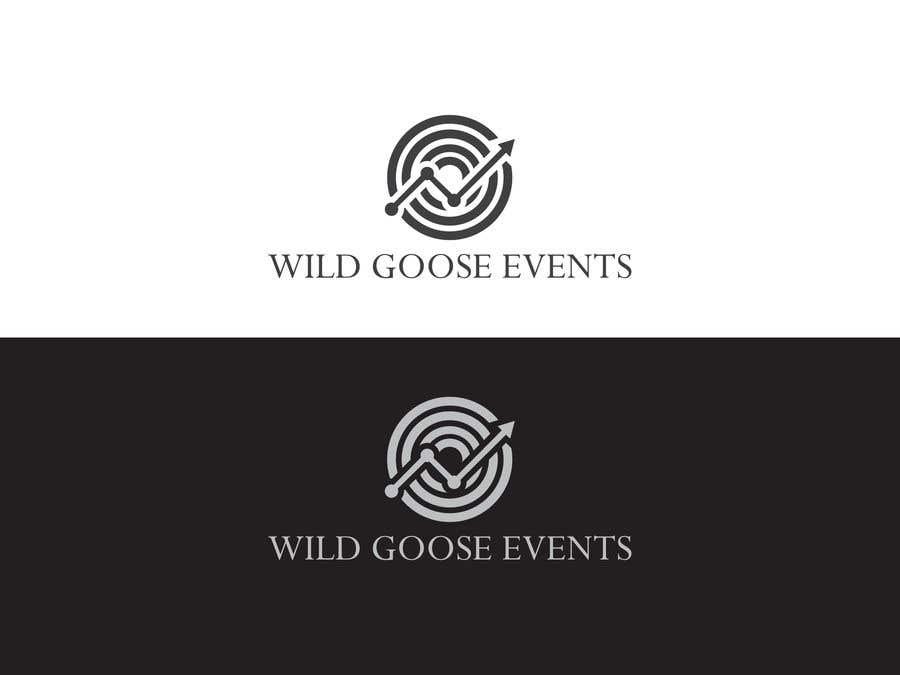 Bài tham dự cuộc thi #193 cho Make me a company logo
