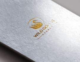 #194 untuk Make me a company logo oleh ehedi918