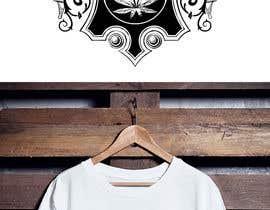#22 for Logo t-shirt design vector image by pgaak2